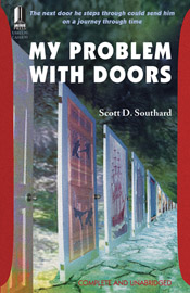 My Problem With Doors