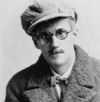 The literary world's great torturer
