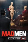 Mad Men's New Season