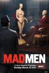 Mad Men's New Season