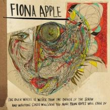 Fiona Apple's New Masterpiece