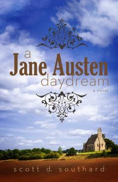 A Jane Austen Daydream