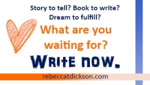 Rebecca T. Dickson, Editor