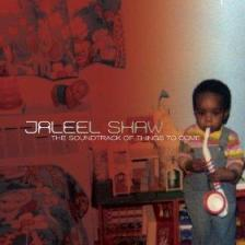 Jaleel Shaw's Masterpiece