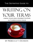 Writing on Your Terms