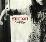 Zee Avi First CD