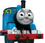 The dreaded Thomas