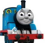 The dreaded Thomas