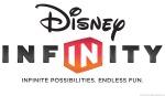 Disney-Infinity-logo