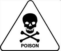 poison-symbol1