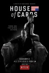 House-of-Cards-Season-2-Poster_jpg