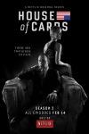 House-of-Cards-Season-2-Poster_jpg