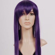 purple-wig-with-bangs-3
