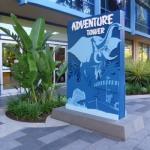 DL_Adventure Tower
