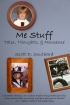 Me Stuff, front cover