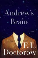Doctorow_Andrews-Brain