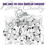 BingSingsAmericanSongbook