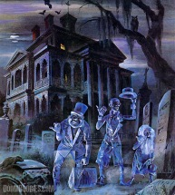 haunted-mansion