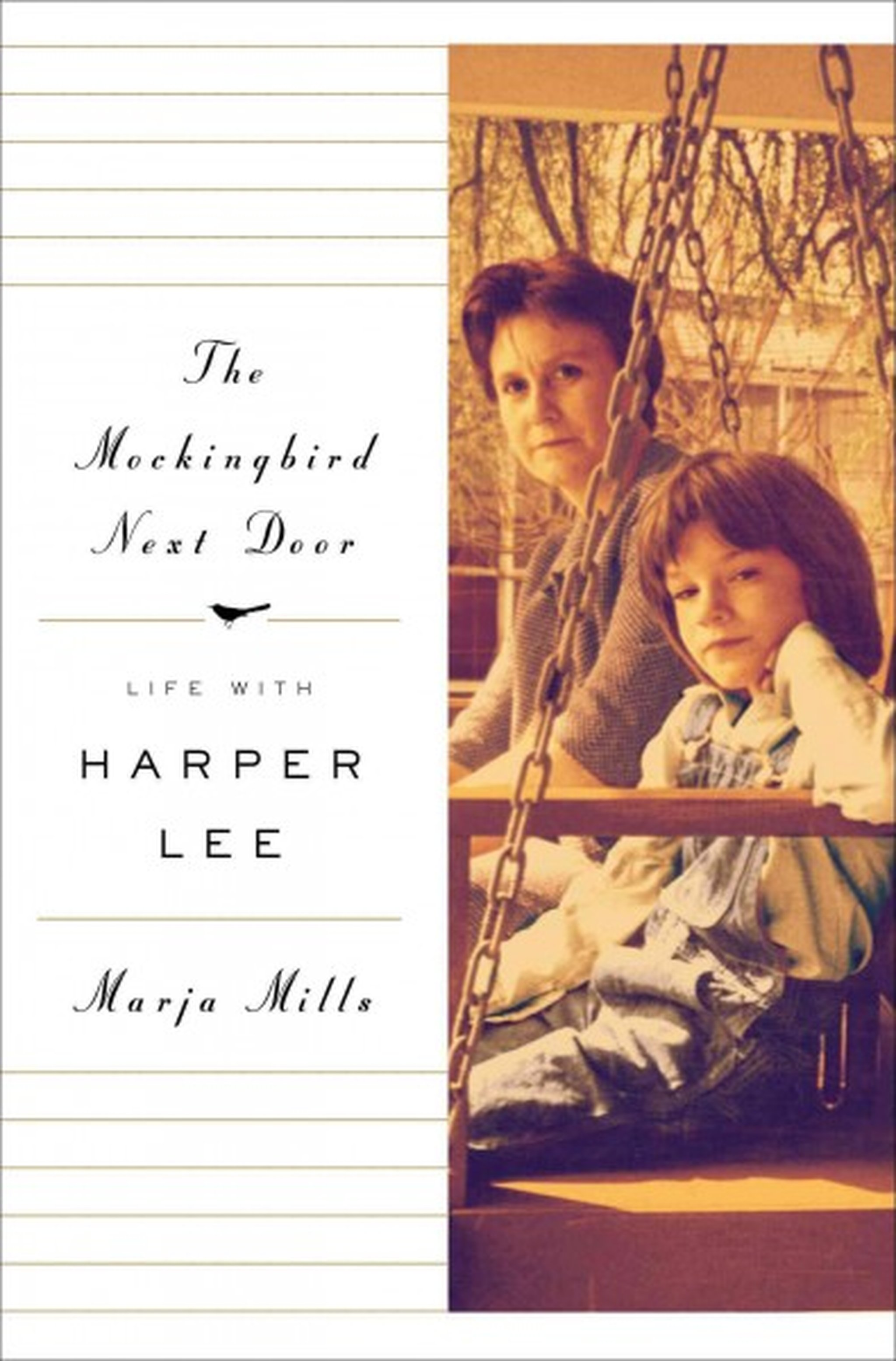 an analysis of the importance of the novel to kill a mockingbird by harper lee As charles j shields recounts in mockingbird: a portrait of harper lee, lee threw watchman an important step books to kill a mockingbird.