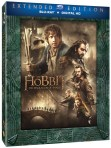 the-hobbit-the-desolation-of-smaug-extended-edition-blu-ray