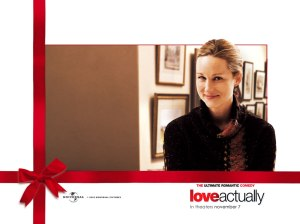 Laura_Linney_in_Love_Actually_Wallpaper_4_800