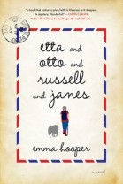etta-and-otto-and-russell-and-james-9781476755670_lg
