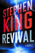 Stephen_King_Revival_book_cover