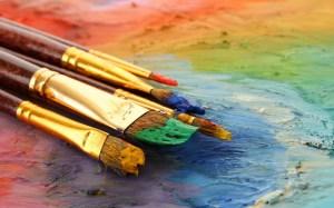 Mood-Paint-Brush