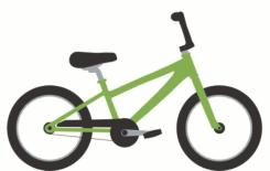 kids-bike-16-inch
