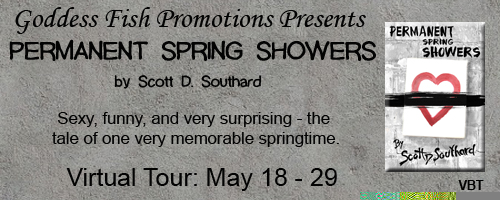 VBT_TourBanner_PermanentSpringShowers