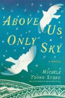 above_us_only_sky_book_cover