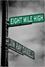 Eight Mile High