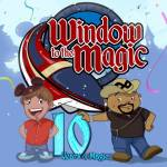 Window to the Magic