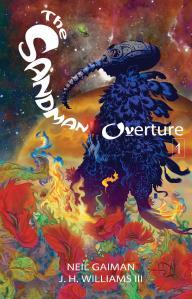 sandman_overture_comic_cover