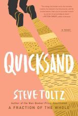 quicksand_book_cover