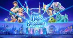 disneymagickingdoms_fbshare_1200x630