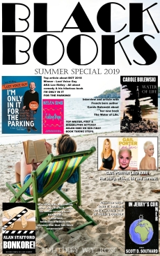 Black Books Cover SUMMER SPECIAL (1)